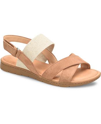 Women's Caty Comfort Sandal B.o.c.
