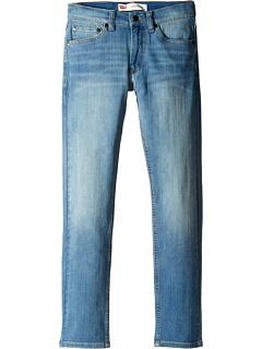 510 Skinny Jeans (для больших детей) Levi's®