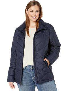 Куртка большого размера Heavenly ™ Columbia