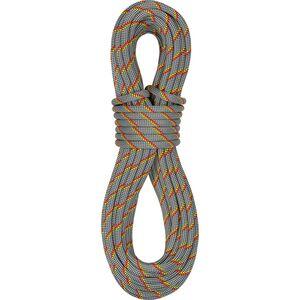 Веревка для скалолазания Sterling VR94 Sterling