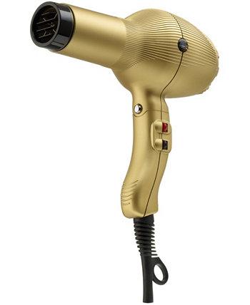 Фен для волос Absolute Power GAMMA+