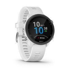 Беговые умные часы Garmin Forerunner 245 с GPS и музыкой Garmin