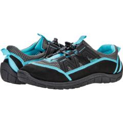 Водные туфли Brille II Northside