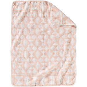 Детское одеяло из хлопка Pendleton