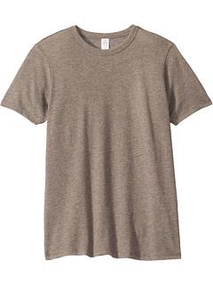 Keeper Винтажная футболка с круглым вырезом (Big Kids) Alternative Kids