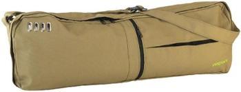 Сумка-коврик для йоги Macaranga Jade