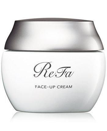 Крем для лица ReFa