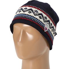 Шляпа Вейла Dale of Norway