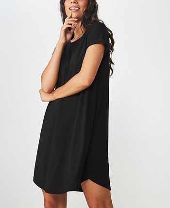 Платье-футболка Tina COTTON ON