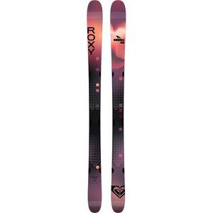 Roxy Shima 90 Ski Roxy