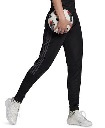 Женские спортивные брюки Tiro21 Adidas