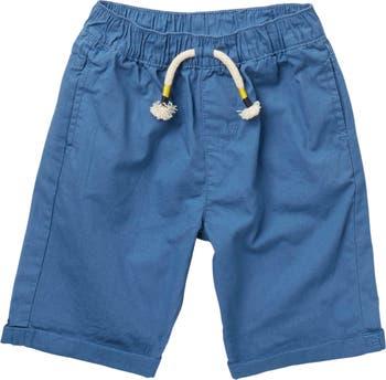 Тканые шорты-джоггеры BEAR CAMP