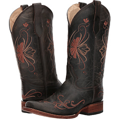L5296 Corral Boots