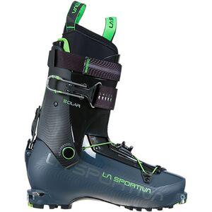 Ботинки для горных лыж La Sportiva Solar Alpine Touring La Sportiva