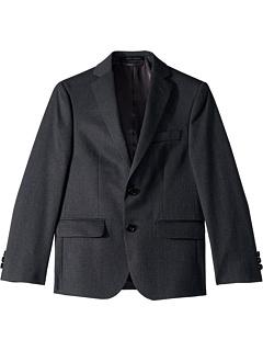 Классический костюм, отдельная куртка (для больших детей) Ralph Lauren