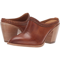 Патти Lucchese