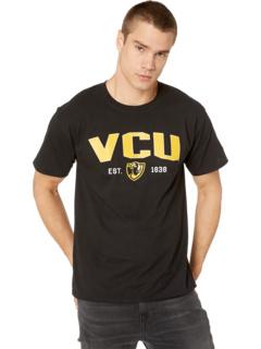 Вирджиния Содружество Рамс Футболка Джерси Champion College