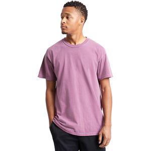 Базовая футболка с короткими рукавами Brixton Reserve Brixton
