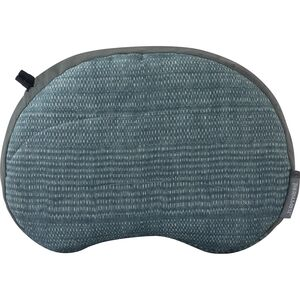 Airhead Pillow Therm-a-Rest