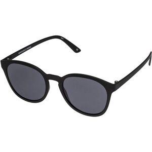 Солнцезащитные очки Le Specs Renegade Le Specs