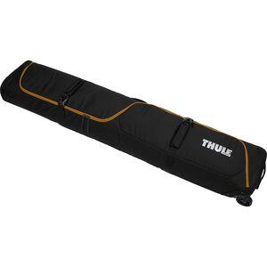 Сноубордический ролик Thule RoundTrip 165 см Thule