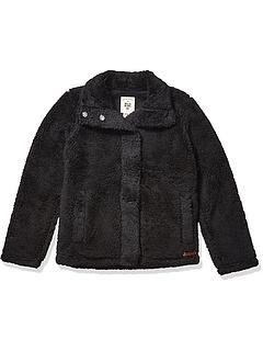 Куртка Artic Oasis (Маленькие Дети / Большие Дети) Billabong Kids
