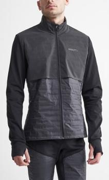 Куртка Lumen SubZero - Мужская Craft