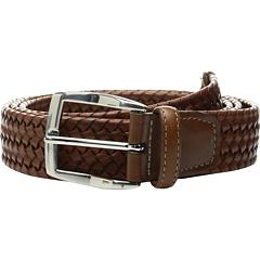35 мм итальянская эластичная кожа Torino Leather Co.
