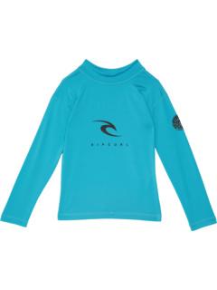Corp Long Sleeve UV (для малышей / маленьких детей) Rip Curl Kids