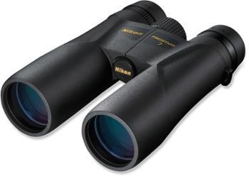 Бинокль Prostaff 7S 8 x 42 Nikon