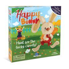 Игра для дошкольников Happy Bunny от Blue Orange Games Blue Orange Games