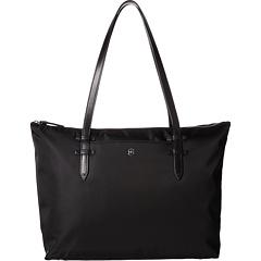 Объемная сумка бизнес-класса Victoria 2.0 Deluxe Victorinox