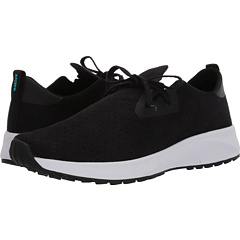 Аполлон 2.0 Native Shoes