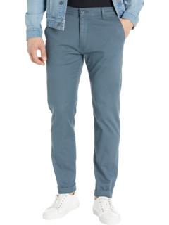 Стандартные брюки чинос с конусом XX Levi's®