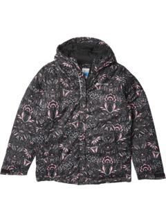 Куртка Horizon Ride ™ (Маленькие дети / Большие дети) Columbia Kids