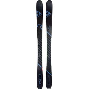 Лыжи Fischer Ranger 99 TI Fischer