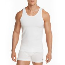 Men's Nike 2-pack Everyday A-Shirts Nike