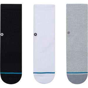 Носки Stance Icon ST Staple Sock - 3 шт. В упаковке Stance