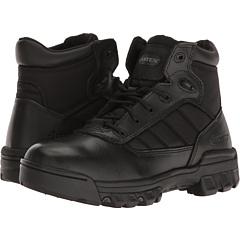 """5 """"Тактический Спорт Bates Footwear"""