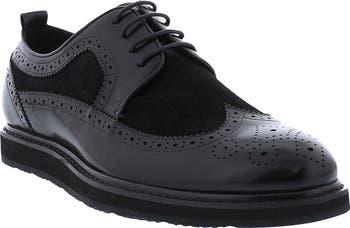 Классическая обувь Costner English Laundry