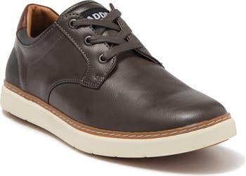 Кроссовки Minnow с простым носком Madden
