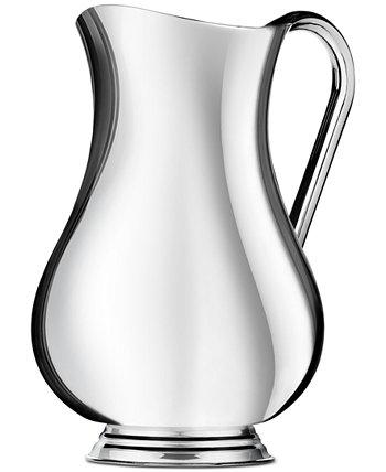 Кувшин для воды Revere на 2,5 литра Godinger