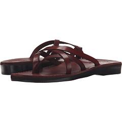Тамар - Женщины Jerusalem Sandals