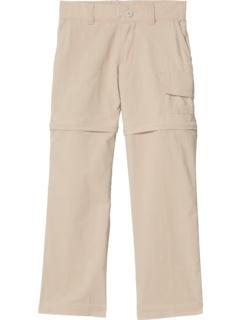 Конвертируемые брюки Silver Ridge ™ IV (Маленькие дети / Большие дети) Columbia Kids
