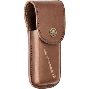 Кожаные ножны Heritage Leatherman