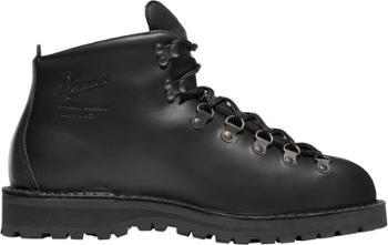 Горные легкие походные ботинки - мужские Danner