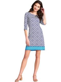 Платье Люси - Солнечные лучи Hatley