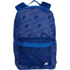 Рюкзак Heritage 2.0 Nike