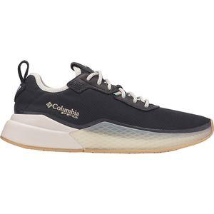 Водные туфли Columbia Low Drag PFG Columbia