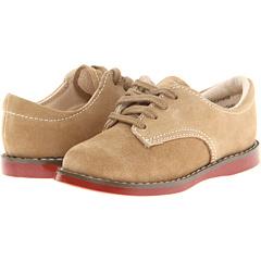 Баки 2 (Малыш / Маленький ребенок) FootMates